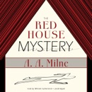 The Red House Mystery MP3 Audiobook