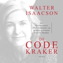 De codekraker MP3 Audiobook