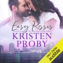 Easy Kisses (Unabridged) MP3 Audiobook