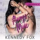 Always Mine: Liam & Madelyn duet #1 MP3 Audiobook
