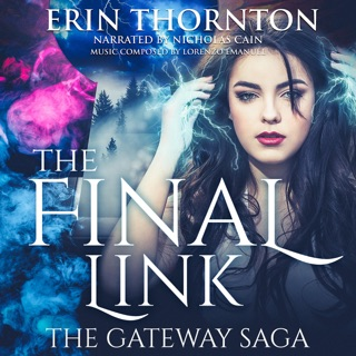 The Final Link: The Gateway Saga, Book 1 (Unabridged) E-Book Download