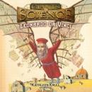 Leonardo Da Vinci MP3 Audiobook
