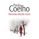 Veronika decide morir MP3 Audiobook