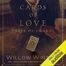 Cards of Love: Three of Swords (Unabridged) MP3 Audiobook