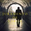 Juramento de Cargo (un Thriller de Luke Stone – Libro 2) MP3 Audiobook