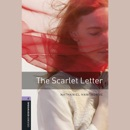 The Scarlet Letter MP3 Audiobook