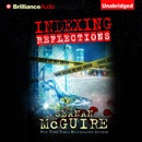 Indexing: Reflections: Indexing Series, Book 2 (Unabridged) MP3 Audiobook