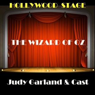 The Wizard Of Oz E-Book Download