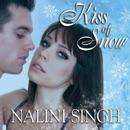Kiss of Snow MP3 Audiobook