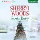 Santa Baby (Unabridged) MP3 Audiobook