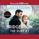 The Duke and I MP3 Audiobook