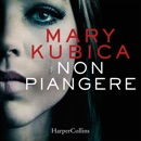 Non piangere MP3 Audiobook