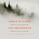 The Abundance MP3 Audiobook
