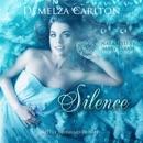 Silence: Little Mermaid Retold: Romance a Medieval Fairytale, Book 5 (Unabridged) MP3 Audiobook