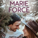 All My Loving: Butler, Vermont Series, Book 5 (Unabridged) MP3 Audiobook