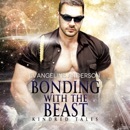 Bonding With The Beast: A Kindred Tales Novella MP3 Audiobook