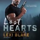 Lost Hearts MP3 Audiobook