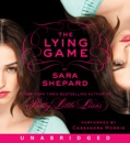 The Lying Game MP3 Audiobook
