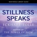 Download Stillness Speaks MP3