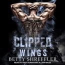 Download Clipped Wings MP3