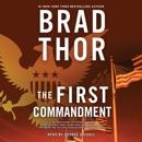 First Commandment (Unabridged) MP3 Audiobook