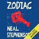 Zodiac (Unabridged) MP3 Audiobook