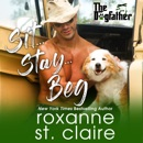 Sit...Stay...Beg MP3 Audiobook