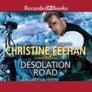 Desolation Road MP3 Audiobook