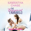 The Engagement Embargo MP3 Audiobook