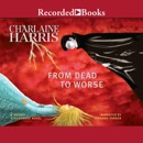 From Dead to Worse MP3 Audiobook