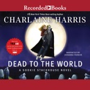 Dead to the World MP3 Audiobook