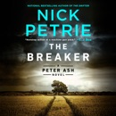 The Breaker (Unabridged) MP3 Audiobook