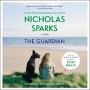 The Guardian MP3 Audiobook