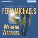 Weekend Warriors: Revenge of the Sisterhood #1 (Unabridged) MP3 Audiobook