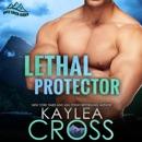 Lethal Protector: Rifle Creek Series, Book 3 (Unabridged) MP3 Audiobook
