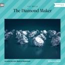 The Diamond Maker (Unabridged) MP3 Audiobook