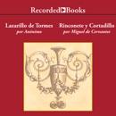 El Lazarillo de Tormes/ Rinconete y Cortadillo descarga de libros electrónicos