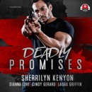 Deadly Promises MP3 Audiobook