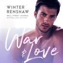 War and Love (Unabridged) MP3 Audiobook