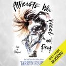 Atheists Who Kneel and Pray (Unabridged) MP3 Audiobook