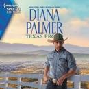 Texas Proud MP3 Audiobook