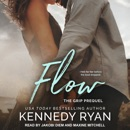 Flow, The Grip Prequel MP3 Audiobook