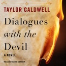 Dialogues with the Devil: A Novel MP3 Audiobook
