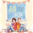 Download Ava XOX MP3