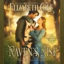 Raven's Rise: Swordcross Knights, Book 3 (Unabridged) MP3 Audiobook