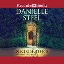 Neighbors MP3 Audiobook