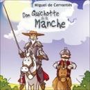 Don Quichotte de la Manche mp3 descargar