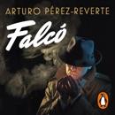 Falcó (Serie Falcó) descarga de libros electrónicos
