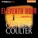 Eleventh Hour: An FBI Thriller, Book 7 (Unabridged) MP3 Audiobook