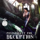 The Punishment for Deception: Royal Factions, Book 3 (Unabridged) MP3 Audiobook
